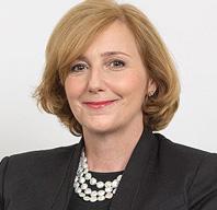 Isabelle Watson