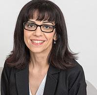 Marina Azhar